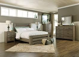 Bedroom Furniture Sets Beech Furniture Reviews - Beechwood bedroom furniture