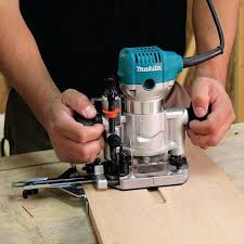 makita router table 490 makita rt0701cx3 1 1 4 hp compact router kit woodworking compact