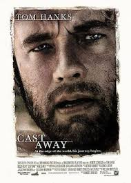 film petualangan sub indo cast away wikipedia bahasa indonesia ensiklopedia bebas