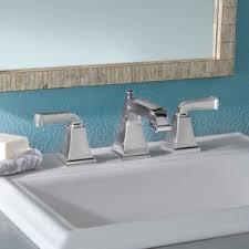 American Standard Green Tea Faucet American Standard Bathroom Sink Faucets You U0027ll Love Wayfair