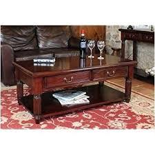 mahogany coffee table with drawers mahogany coffee table with drawers mahogany coffee table ancient