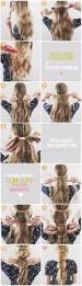 20 hair tutorials we love u2013 a beautiful mess 114 best beauty tips and tricks images on pinterest hairstyles