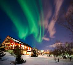 trips to see northern lights 2018 northern lights trips amazing lighting