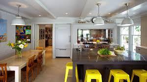 english kitchen a u0026h architecture