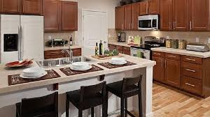 consumer reports vinyl flooring best for kitchens komo