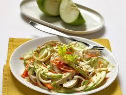 insalata di sedano e mele ricetta insalata di pollo sedano e carota donna moderna