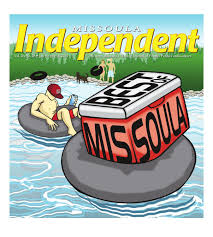 missoula independent best of missoula 2015 by independent