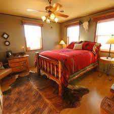 Western Home Decor Ideas by Cool Western Style Interior Design Ideas With Fancy Design Western