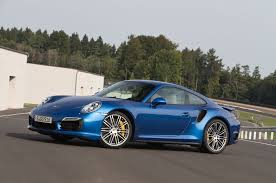 2014 porsche turbo 911 2014 porsche 911 turbo and turbo s drive automobile magazine