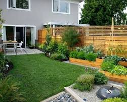small front garden design ideas pictures gardens design ideas