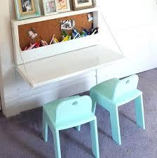 Fold Away Desk by Amstudio52 Com U2013 Design Your Home Interior With Amazing Desks