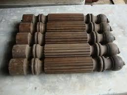 chunky wood table legs corner brace table leg brace metal l brackets metal table legs