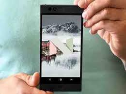 verizon black friday deal verizon black friday deals include discounts on google pixel