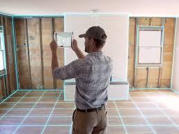 100 home design app undo occipital tapmeasure app uses