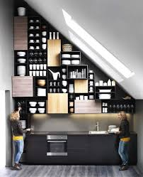 Ikea Home Interior Design 102 Best Ikea Inspiration Livet Hemma Images On Pinterest Live