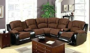best quality sofas brands uk high quality sofa manufacturers highest quality furniture makers