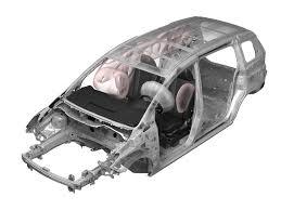 mazda new van 2011 mazda5 compact van gets new 1 6l diesel unit autoevolution