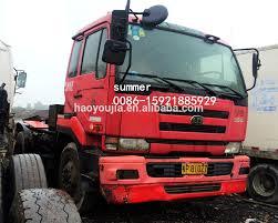 nissan trucks nissan ud head truck nissan ud head truck suppliers and