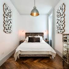 Schlafzimmer Farblich Einrichten Wohndesign 2017 Cool Attraktive Dekoration Kleines Schlafzimmer