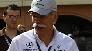 mercedes benz ceo daimler ceo zetsche to step down early rumors