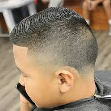 papi chulos barber shop mission home facebook