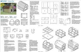 how to build a barn style roof gambrel shed designs plans diy how to make shiny91oap carriage house