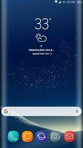 galaxy s8 plus icon pack plus hd wallpaper widget xwidget googl