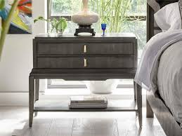 100 Home Design Furniture Fair by Fine Furniture Design Nightstands