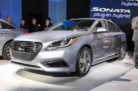 2018 hyundai sonata review new interior 2018 car review