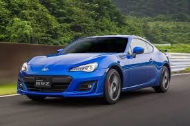 2018 subaru forester lifted subaru brz for sale 2018 2019 car release and reviews