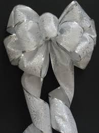 bows for wedding chairs beautiful wedding bows for church contemporary styles ideas