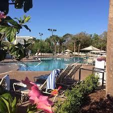 hotel in orlando sheraton vistana resort villas lake buena
