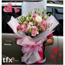 flowers express the flowers express philippines send flowers with feelings lilies