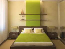 couleur chambre adulte feng shui beautiful feng shui chambre sous pente photos design trends 2017