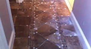 installing porcelain tile floor tile installation greenville sc