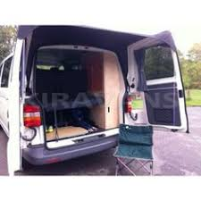 Awnings Accessories Barn Door Awning For Vw T5 Yellow Awnings Accessories Shop