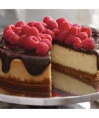 cheesecake delivery raspberry cheesecake cupcakedropoff