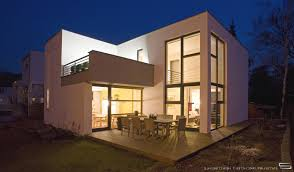 Modern House Design With Floor Plan by Home Open Floor Plans Open Plan Modern House Designs Modernhome