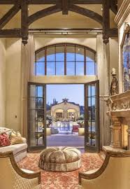 18 best manor villa by fratantoni interior designers images on