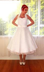custom made wedding dresses uk rockabilly bridesmaid dresses uk ostinter info