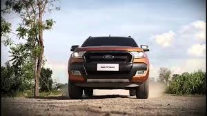 ranger ford 2018 2017 ford ranger wildtrack wallpaper hd 4329 download page