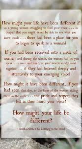 quote for the women s day 1063 best quotes for women images on pinterest quote a quotes