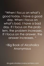 best 25 alcoholics anonymous quotes ideas on pinterest
