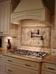 Decorative Tiles For Kitchen - best 25 decorative kitchen tile ideas yellow kitchen designs