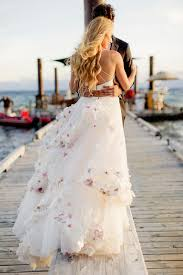 hayley wedding dresses hayley gown inspiration