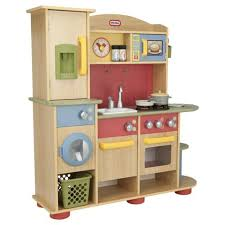 Little Tikes Wooden Kitchen by 28 Little Tikes Wooden Kitchen Little Tikes Deluxe Wooden