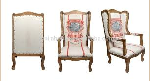 swivel chairs for living room living room high back chairs for living room elegance small