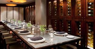 Chicago Restaurants With Private Dining Rooms Restaurant Private Dining Devon Seafood Grill Chicago