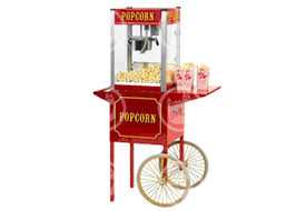 cotton candy machine rentals orange county concession machine rental food machine rental
