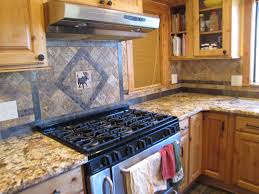 tiles backsplash best paint color for espresso cabinets